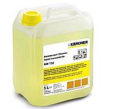 Дезинфицирующее средство для пищевой промышленности Karcher RM 732, 5 л