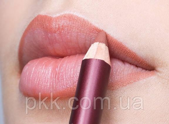 Косметические карандаши для губ