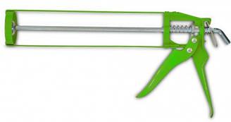 Пистолет для герметика Favorit скелетный