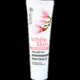 Dr. Sante White Skin Отбеливающий для рук 90 мл