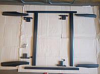 Рейлинги с поперечинами Lexus RX 300/330/350