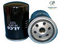 Alco sp1078 масляный фильтр для FORD: Galaxy I (94-06). SEAT: Alhambra I 96-10, VW (VOLKSWAGEN): Caravelle T4.