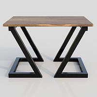 Столы для кафе бара ресторанов