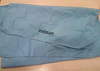 Походное полотенце от Rockland (L).