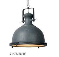 Светильник подвесной Lucide Old Burdi 314714636