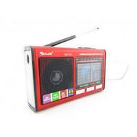 Портативный радиоприемник GOLON-RX7711