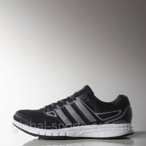 Мужские кроссовки для бега adidas Galactic Elite (АРТИКУЛ:B35857)