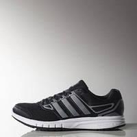 Мужские кроссовки для бега adidas Galactic Elite (АРТИКУЛ:B35857), фото 1