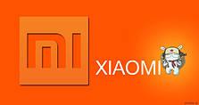 Тачскрины (сенсоры) для смартфонов Xiaomi