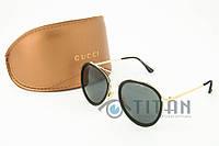 Очки Солнцезащитные GUCCI 9881 C2 модные, фото 1