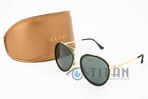 Очки Солнцезащитные GUCCI 9881 C2 модные
