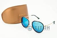 Очки Солнцезащитные GUCCI 9881 C5 купить