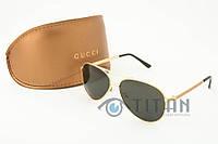 Очки Солнцезащитные GUCCI G 5502 C2 заказать, фото 1