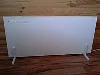 Теплостар НП 900 ИК металлическая нагревательная панель