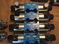 Ве10 Гидрораспределитель ВЕ-10.44, 4WE10, РЕ-10.3.44, 1РЕ-10.44, РХ-10.44, ПЕ-10.44