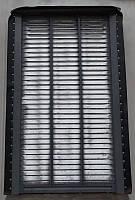 Доска стрясная (грохот) 54-2-12-1А или 54-2-156 комбайна Нива СК-5