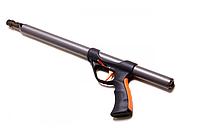 Ружье для подводной охоты Pelengas 100+ (смещенная рукоять)