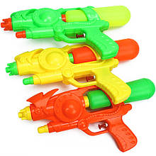 Игрушки для игр на воде