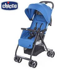 Прогулочная коляска книжка Chicco - Ohlala, фото 2