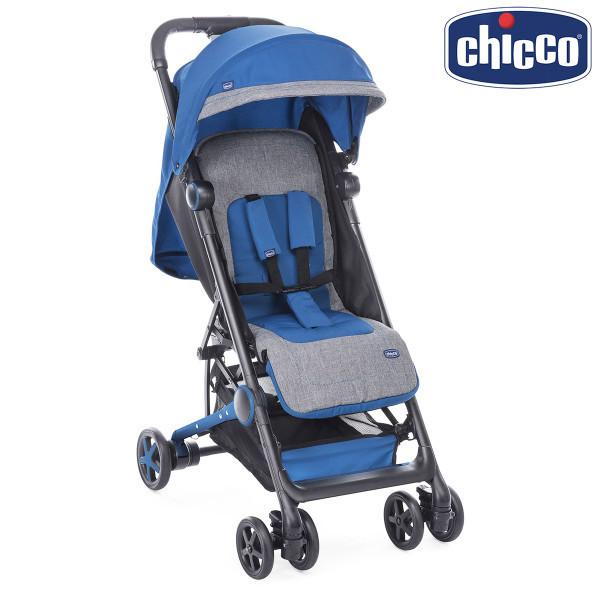 Прогулочная коляска Chicco Miinimo 2