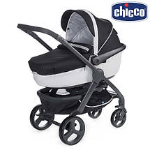 Универсальная коляска Chicco (2в1) - Duo StyleGo, фото 2
