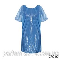 Накидка на верхнюю одежду CFC-00