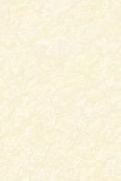 Керамогранитная плитка напольная Golden Beige 60*60