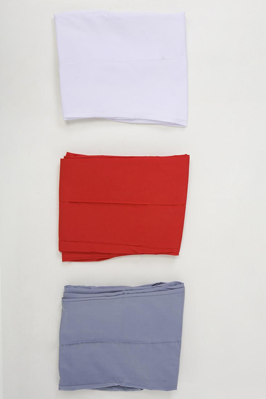 Медицинские женские штаны разных цветов