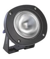 Светильник для пруда OASE Lunaqua 35 Set