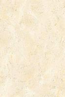 Плита керамогранит для стен Golden Leaf 60*90