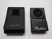 Мобильный генератор шума skeller rabbler MNG-300
