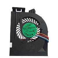 Кулер (вентилятор) Lenovo ThinkPad E420, E425, E520, E525