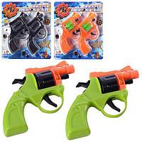 Набор игрушечных пистолетов 828-8А-9А-11А