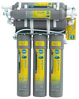Фильтр для питьевой воды - система фильтрации Bluefilters NL RO - 7