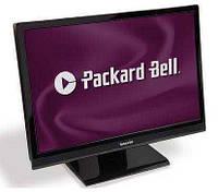 "Б/У Монитор 18.5"" Packard Bell Video 190 W B (вайдовый)"