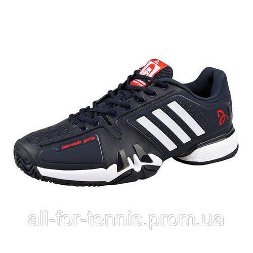 a54c87bd Adidas. Товары и услуги компании