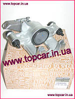 Супорт задній правий спарка Renault Master III ОРИГІНАЛ 440016929R