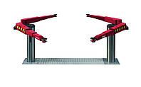 Подъемник AutopStenhoj Biglift 2.55 Saa 230/265