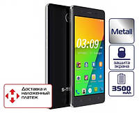 Смартфон S-Tell P770