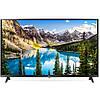 Телевизор LG 65UJ620V (PMI 1500 Гц,4KUltra HD, Smart TV, Wi-Fi, активный HDR, 20Вт)