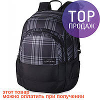 Городской рюкзак Dakine PORTAL PACK 32L / Туристический мужской рюкзак