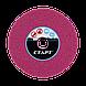 Cтанок для заточки цепей Старт СМЗ-450 , фото 2