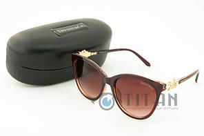 Очки Солнцезащитные Tiffany T 4166-36