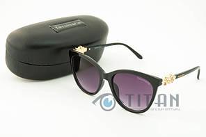 Очки Солнцезащитные Tiffany T 4166-1 модные
