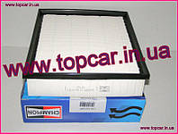 Фильтр воздуха Renault Master II  2.2/2.5dCI 03-   Champion Англия CAF100769P