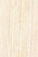 Плитка керамогранитная для стен Light Ginkgo Beige 60*90