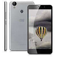Смартфон THL T9 PRO  2 сим,5,5 дюйма,4 ядра,16 Гб,16 Мп, 3G., фото 1