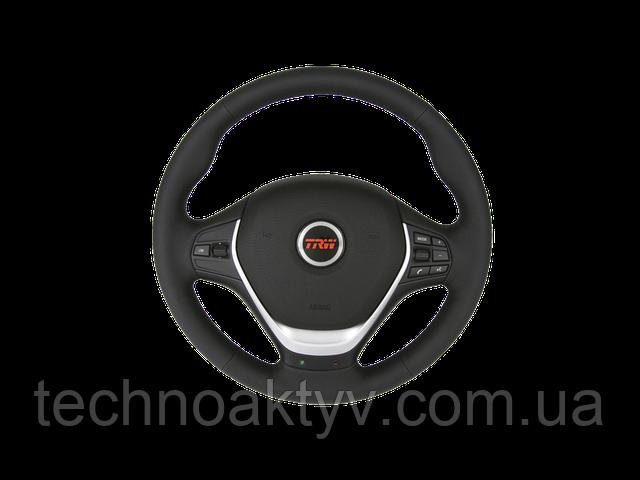 Системы безопасности рулевого колеса