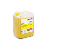Средство для удаления самих стойких загрязнений(масляных,жировых,сажэвых) Karcher RM 750 ASF, 10 l
