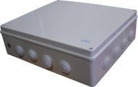 Коробка распределительная 400х350х120 IP65